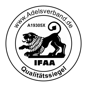 IFAA_Qualit�tssiegel_Web